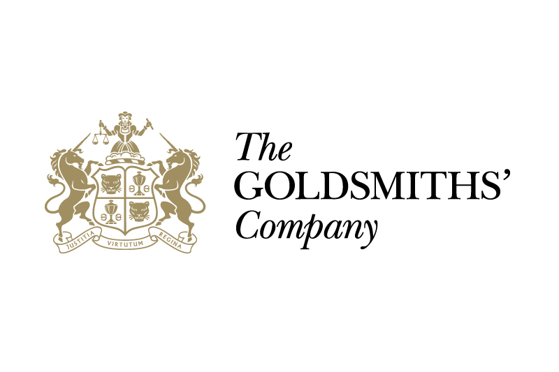 the goldsmiths company quite early one morning. Black Bedroom Furniture Sets. Home Design Ideas