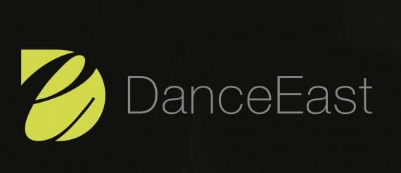 Dance East